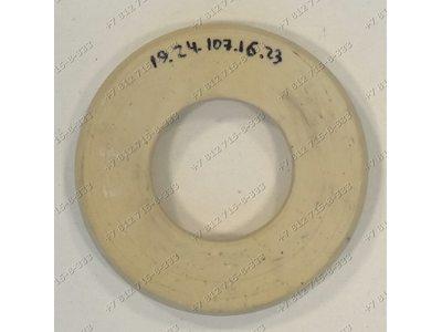 Прокладка для пылесоса Redmond RV-309 RV309