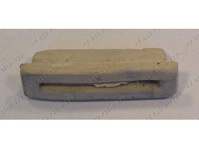 Уплотнитель для пылесоса Redmond RV-309 RV309