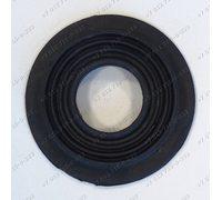 Прокладка двигателя нижняя для пылесоса Philips FC8472/01, FC8472/81, FC8475/01