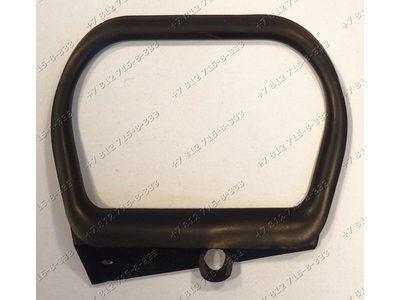 Уплотнитель на корпусе для пылесоса Philips FC9176/02, FC9177, FC9071/01