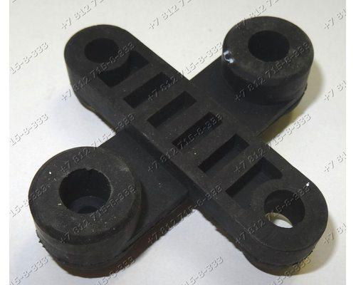 Прокладка двигателя для пылесоса VAX С90MZHE
