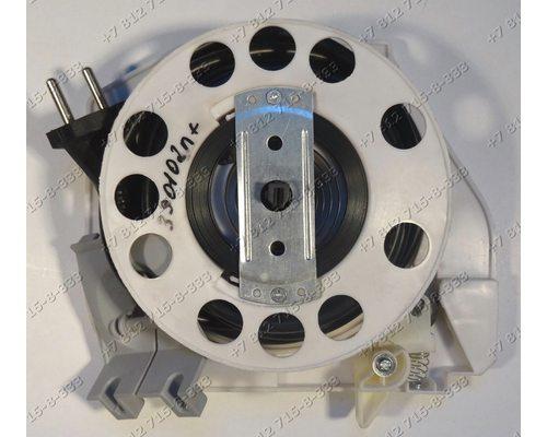 Сетевой шнур на катушке для пылесоса Electrolux ZTI6710