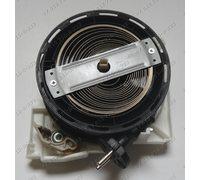 Сетевой шнур на катушке для пылесоса Zanussi ZAN3310