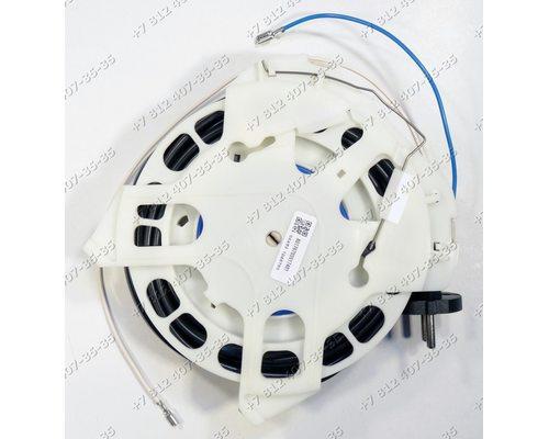 Сетевой шнур на катушке для пылесоса Electrolux ZCS2000P, ECS52IW, ECS52B, ECS54B