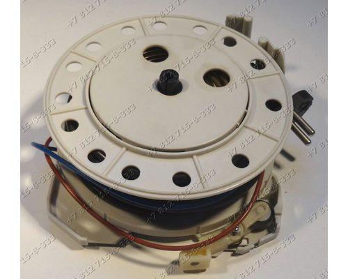 Сетевой шнур на катушке для пылесоса LG VC3245RT