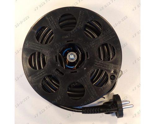 Сетевой шнур на катушке для пылесоса Bosch BSGL2MOV30/11