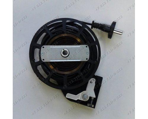 Сетевой шнур на катушке для пылесоса Redmond RV-307 RV307