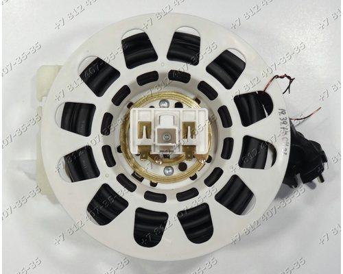 Сетевой шнур на катушке для пылесоса Philips FC8767/02