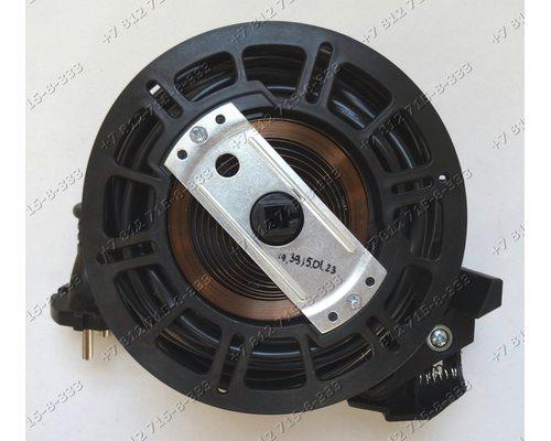 Сетевой шнур на катушке для пылесоса Gorenje VCM1401B