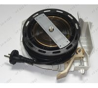 Сетевой шнур пылесоса Vitek VT-1833R VT1833R