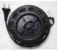 Сетевой шнур пылесоса Supra VCS-2085 VCS2085