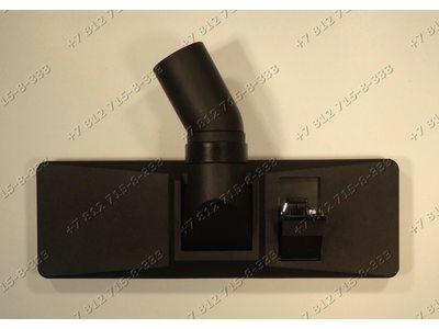 Щетка пол-ковер универсальная D 35 мм для пылесоса Bosch, Samsung и т.д.