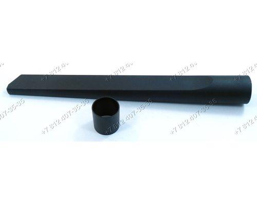Насадка для пылесоса щелевая Neolux TN-18 для труднодоступных мест L насадки 338 мм