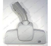 Щетка турбо для пылесоса Electrolux Z8235, Z8235, Z8230, Z8230 EU