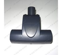 Щетка мини турбо для пылесоса Electrolux ZTI7610, ZTI7667, ZTF7650UK, ZTF7650EL, ZEE2190, ZTF7616
