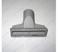 Маленькая щетка для пылесоса Electrolux ZSH710, ZSH720, ZSH730