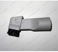 Щетка щелевая для пылесоса Electrolux ZSH710, ZSH720, ZSH730, ZT7740, ZT7750, ZT7770, Z1825