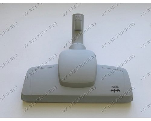 Турбощетка для пылесоса Electrolux ZUS3391, EL4200A, AO7335, Z5942, Z5916CT, Z7328, OSZ7320, Z3332