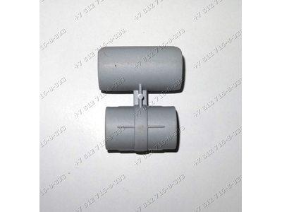 Держатель щеток для пылесоса Electrolux ZCX6460, ZCX6317, ZAM6280, XXLBOX16, ZAC6725, ZAC6707