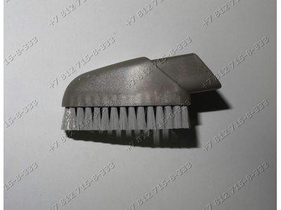 Щетка малая для мебели для пылесоса Electrolux ZB2905 ZB2901 ZB2923