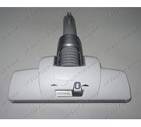 Щетка для пылесоса Electrolux ZSC69FD2, ZE355, ZXM7025, ZE358, ZE360PT, ZE346B, EL4101A, ZUP3815