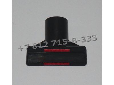 Щетка для мебели для пылесоса LG VC9165