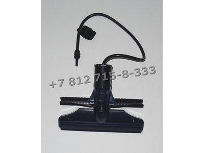 Щетка со шлангом и с форсункой для пылесоса LG V-C9255WA, V-C9267WAU, V-C9363WA, V-C9364WAU, V-C9451WA, и так далее