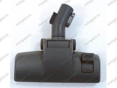 Щетка пол-ковер для пылесоса LG V-C7920HTR, VK89105HQ, VK89181N, VK89182NU, VK89183H