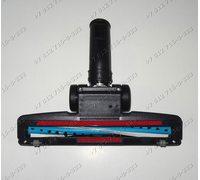 Щетка для пылесоса Samsung SC4100 VC5915VT, VC6025V, VC6816H, SC4047, SC4142, SC4143 и так далее