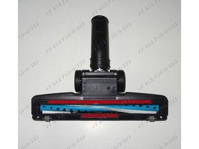 Турбощетка малая для пылесоса Samsung SC4100 VC5915VT, VC6025V, VC6816H, SC4047, SC4142, SC4143