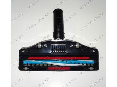 Щетка турбо pet brush для пылесоса Samsung VC6014, VC6016VN, VC6016V, VC6714HNS, VC6714H, VC6915VT, VC-7114H