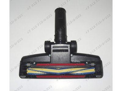 Щетка power pet plus для пылесоса Samsung VC248HNJGNC/E, VC248HNJGPT/E, VCC6160H3R/XEV, VCC6185H3K/XEV купить
