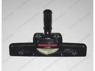Щетка для паркета и ламината для пылесоса Samsung SC5630, SC6141, SC6580, SC6760, SC5481