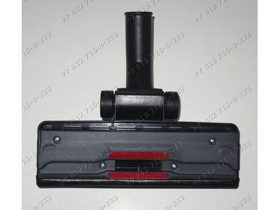 Щетка пол-ковер для пылесоса Samsung NB-201, RC-5955, VC-6713H, VC-6714H, VC-6814H, VC-6814V