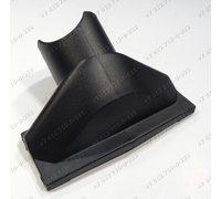 Щетка для мебели для пылесоса Samsung SC5100, SC7041, SC7045, SC7050, SC-750