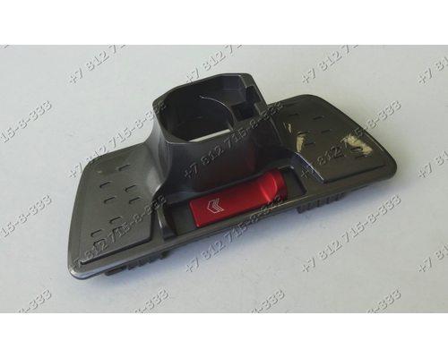Насадка для функции выдув для пылесоса Redmond RV308 RV-308