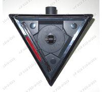 Щетка для пылесоса Moulinex POWERCLASS (ACL658) POWERPACK ABQ, ADJ (ABQ252, ADJ358 - ADJ458)