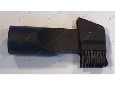 Щётка щелевая пылесоса Supra VCS-2085 VCS2085