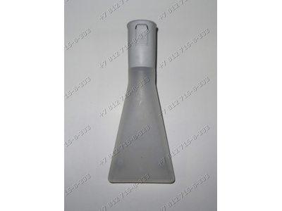 Щетка для влажной уборки Zelmer 919.0, 519, 616, 619 купить