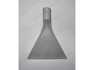 Щетка для влажной уборки к пылесосу Zelmer 919.0, 519, 616, 619 купить