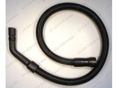 Шланг универсальный труба 32 мм, пылесос 56 мм для пылесоса