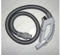 Шланг в комплекте с щеткой для пылесоса Electrolux Z8225, Z8235, 910287816-00