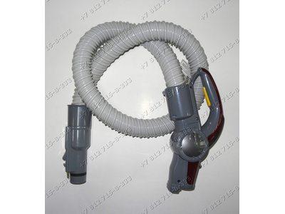 Шланг с электронным управлением 5215FI1381L для пылесоса LG VK8730HTX