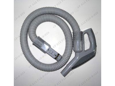 Шланг с электронным управлением AEM65868506 для пылесоса LG VK8810