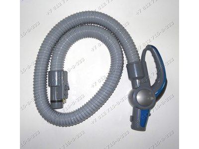 Шланг с электронным управлением 5215FI1353U для пылесоса LG VC7271 HTU VC7463HTU