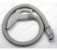 Шланг с электронным управлением для пылесоса LG VK81101H VK88401HF