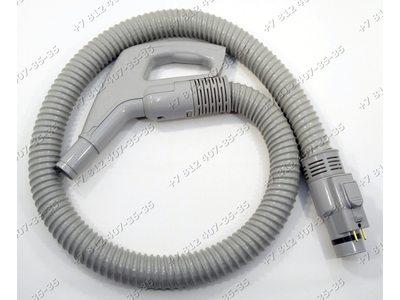 Шланг с электронным управлением для пылесоса LG AEM73433144, AEM73513017, AEM73513011, AEM73513023