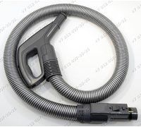Шланг с электронным управлением для пылесоса LG VR94070NCAQ, VK79000HQ, VC74070NCAQ, VK84070NCAQ, VC74070NCAQ, VK8810HUV, VK8820NHAUY и т.д.