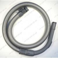 Шланг для пылесоса LG VC73180NNTR