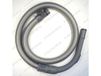 Шланг серый AEM73613204 для пылесоса LG VC73180NNTR